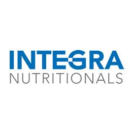 INTEGRA NUTRITIONALS