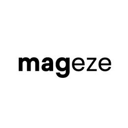 MAGEZE