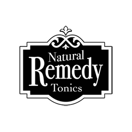 NATURAL REMEDY TONICS