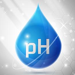 ph Balancing Supplements