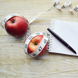 Weight Loss & Body Composition