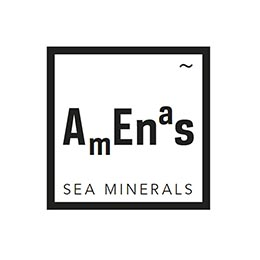 AMENA'S SEA MINERALS