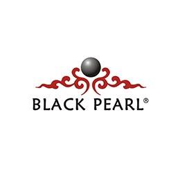 BLACK PEARL BY SUN HERBAL