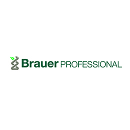 BRAUER PROFESSIONAL