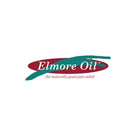 ELMORE OIL