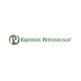 EQUINOX BOTANICALS