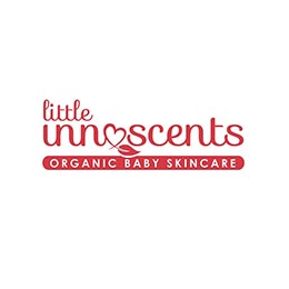 LITTLE INNOSCENTS