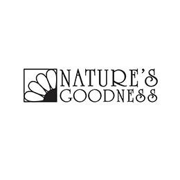 NATURE'S GOODNESS