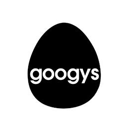 GOOGYS
