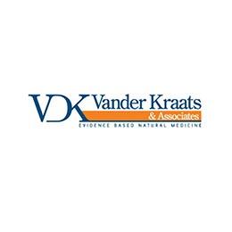 VANDER KRAATS