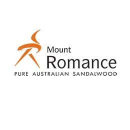 MOUNT ROMANCE