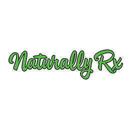 NATURALLY RX