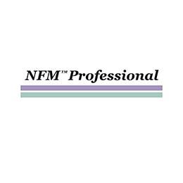 NFM PROFESSIONAL