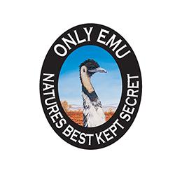 ONLY EMU