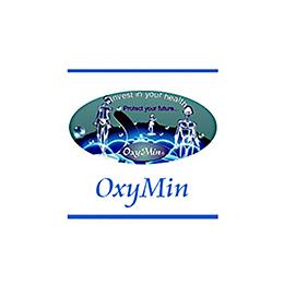 OXYMIN