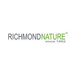 RICHMOND NATURE