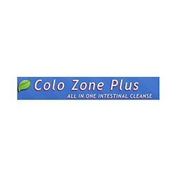COLOZONEby MARKWELL NUTRITION