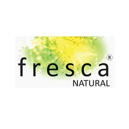 FRESCA NATURAL