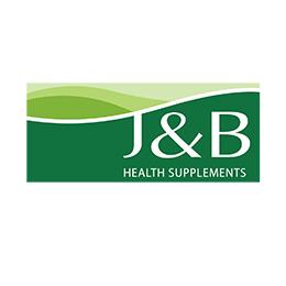 J&B (JOHNSON & BARANA)