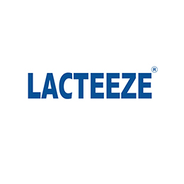 LACTEEZE BY ALLERGY FREE