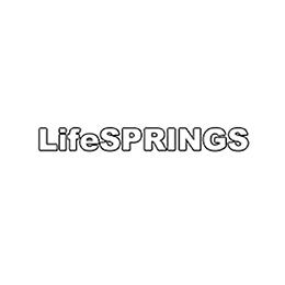 LIFESPRINGS