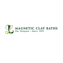 LL'S MAGNETIC CLAY