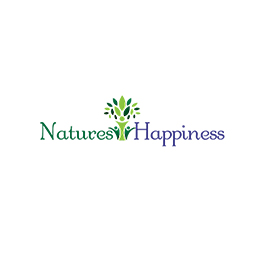 NATURES HAPPINESS