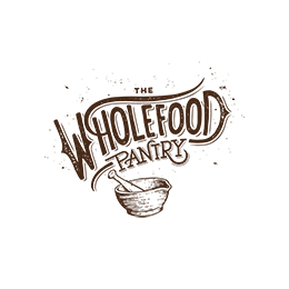 NUTRA ORGANICS WHOLEFOOD PANTRY