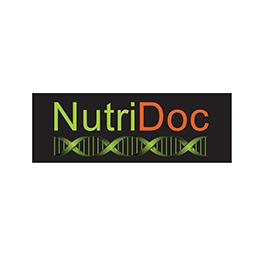 NUTRIDOC