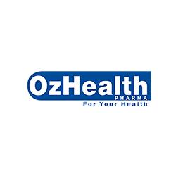 OZHEALTH