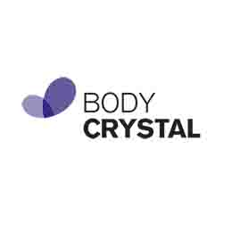 THE BODY CRYSTAL
