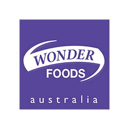 WONDER FOODS