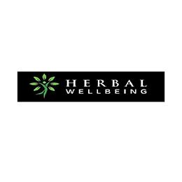 HERBAL WELLBEING