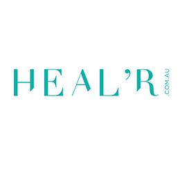 HEAL'R