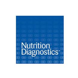 NUTRITION DIAGNOSTICS