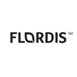FLORDIS