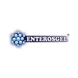 ENTEROSGEL