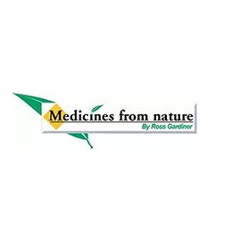 MEDICINES FROM NATURE