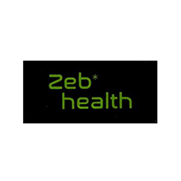ZEB HEALTH