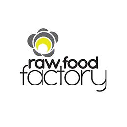 RAW FOOD FACTORY