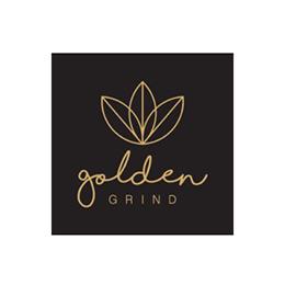 GOLDEN GRIND