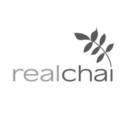 REALCHAI