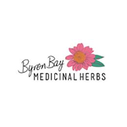 BYRON BAY MEDICINAL HERBS