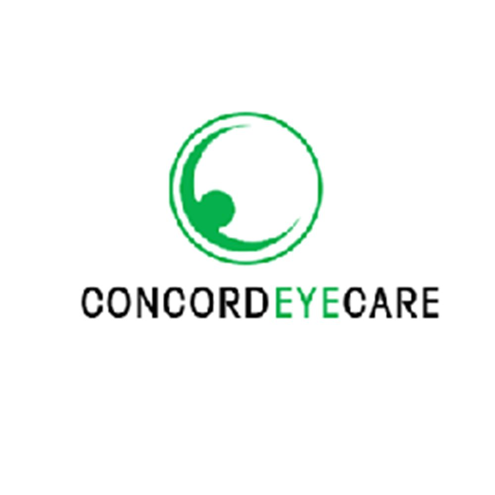CONCORD EYE CARE