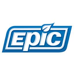 EPIC DENTAL