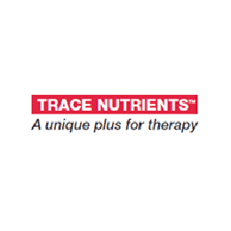 TRACE NUTRIENTS