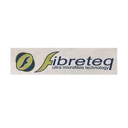 FIBRETEQ