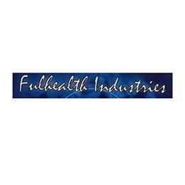 FULHEALTH INDUSTRIES
