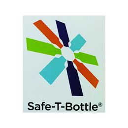 SAFE-T BOTTLE