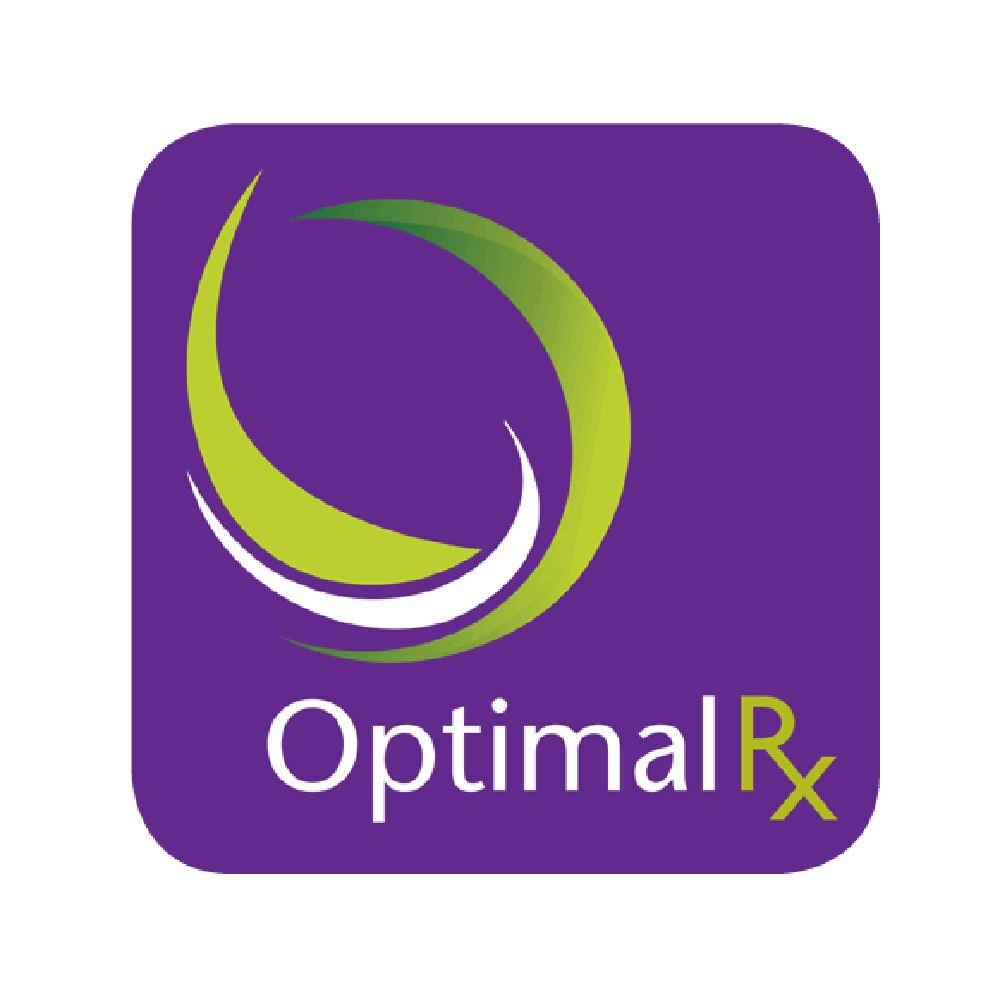 OPTIMAL RX EDUCATION & DISPENSARY